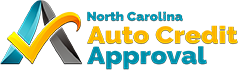 North Carolina Auto Credit Approval